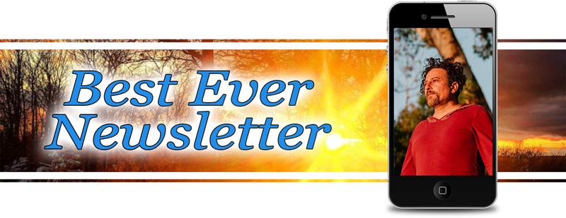 BestEver Newsletter